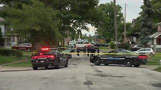 CPD investigating shooting death of 25-year-old woman