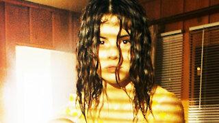 Selena Gomez PRODUCING NEW Horror Movie 'Dollhouse'!