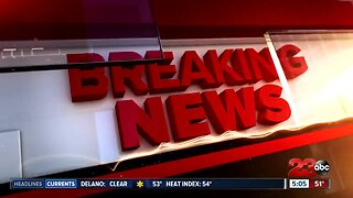 KCSO confirms deadly stabbing on Roberts Lane and Belmont Avenue