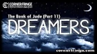 The Book Of Jude Part 11