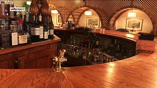 South side restaurant adapts to COVID-19 restrictions