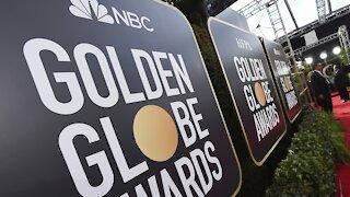 NBC Won't Air 2022 Golden Globes Amid Outcry About Lack Of Diversity