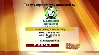 Greater Lansing Sports Authority - 2/13/19