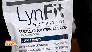 LynFIT | Morning Blend