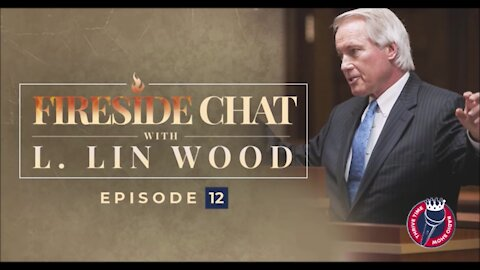 Lin Wood Latest Interview Exposing Supreme Court Corrupted Judges & Dominion Lawsuit Against Him