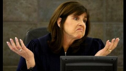 No, SCOTUS Did *Not* Rule the Eviction Moratorium Unconstitutional