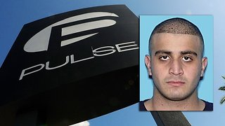 State Attorney holds news conference about Pulse Nightclub shooting