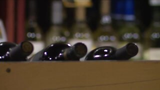 New Ohio law allowing liquor delivery goes into effect