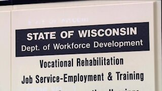 Unemployed pleading with lawmakers to fix broken system