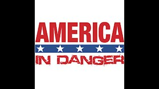 Dangerous times in America