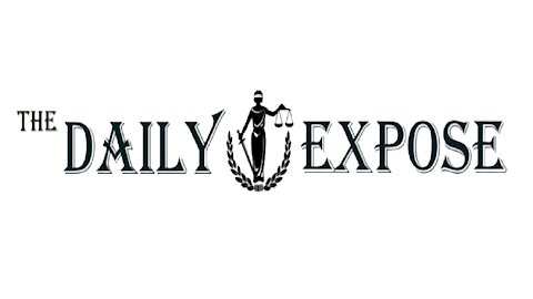 Please help The Daily Expose!