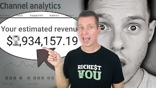 How YouTuber Graham Stephan Really Makes His Money