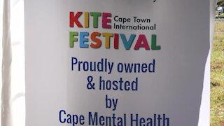 SOUTH AFRICA - Cape Town - 2019 Cape Town International Kite Festival (Video) (Aj6)