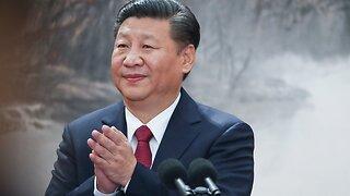 Xi Jinping Facing Test To Steer China Through Coronavirus Outbreak