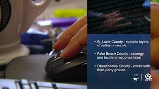 School districts work to prevent hackers