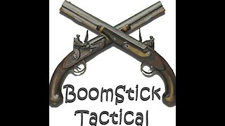 BoomStick Tactical. Concealed Carry Training Gun News and Reviews