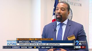 State Board honors Local District Teachers of the Year