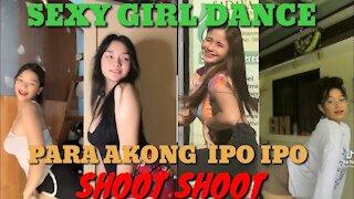 Shoot Shoot Dance - Tiktok Trending 2021