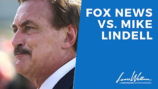 Fox News, Mike Lindell, And The Election Audit | Lance Wallnau