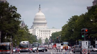 Dueling Protests Expected in Washington, D.C. On Saturday