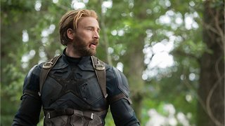 New 'Avengers: Endgame' Posters Released