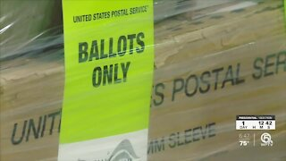 Surge in vote-by-mail ballots could mean changes to future elections