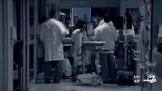 Colorado's hospitals prepare for surge amid growing coronavirus cases