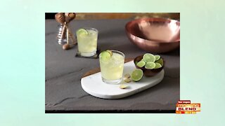 Celebrate National Tequila Day!