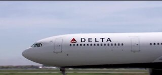 Delta Airlines says they will not furlough anymore flight attendants