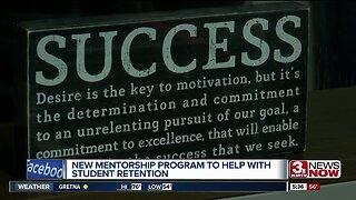 'Young Kings' program to help first-generation college students