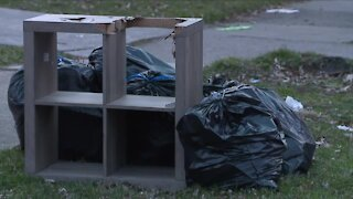Cleveland Heights changing its trash pick up