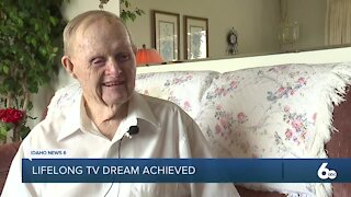 76-year-old down syndrome patient taken care of by 99-year-old mother