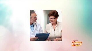 Healthy Senior Living: Senior-Focused Care