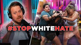Stop Blaming White People | Ep 138