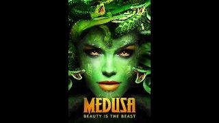 MEDUSA Movie Review