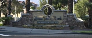 Station Casinos releases reopening guidelines