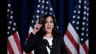 Save The Date! Kamala Harris Expected To Humble Mike Pence In Utah As Debate Schedules Rev
