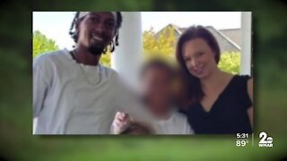 Crash victim found dead by family the next day
