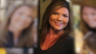Search continues for missing Colorado mother Kelsey Berreth