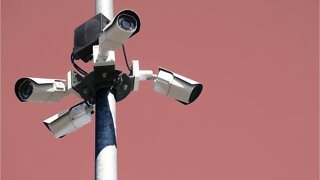 Democrats Introduce Bill To Stop The Use Of 'Biometric Surveillance'