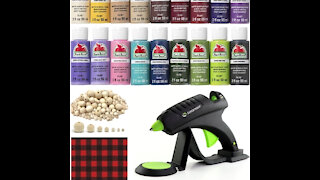 My Top 15 Christmas Gift Ideas for Crafters & DIYers!