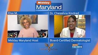 Kindred Hair & Skin Center - Pore Treatment