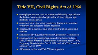 President Trump White House / Attorneys Act Laws 19.308.4