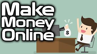 I EARNED $120 FREE WHILE WAITING NO REFERRALS EARN MONEY ONLINE