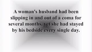 Husband Joke | Wife Joke | Supportive Family | Touching Story | MichaelWilliams67
