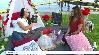 Perfect Date Arrangements help dating during the coronavirus in SWFL