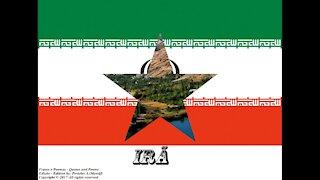 Bandeiras e fotos dos países do mundo: Irã [Frases e Poemas]