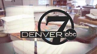 Denver7 News 10 PM | Monday, February 8