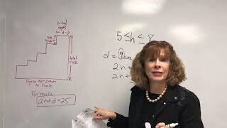 TJ SIS Math Problem 2018