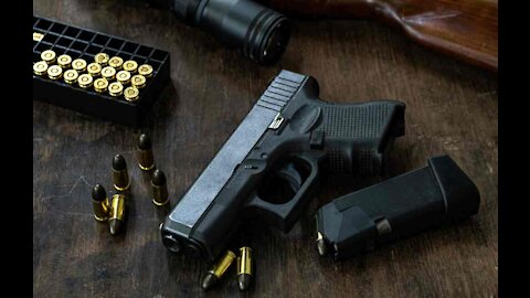 Illinois Supreme Court: Tax on Guns and Ammo is Unconstitutional